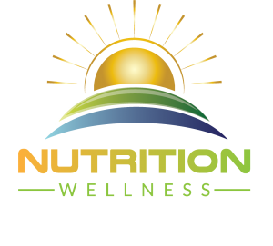 Registered-Dietitian-Near-Germantown-TN