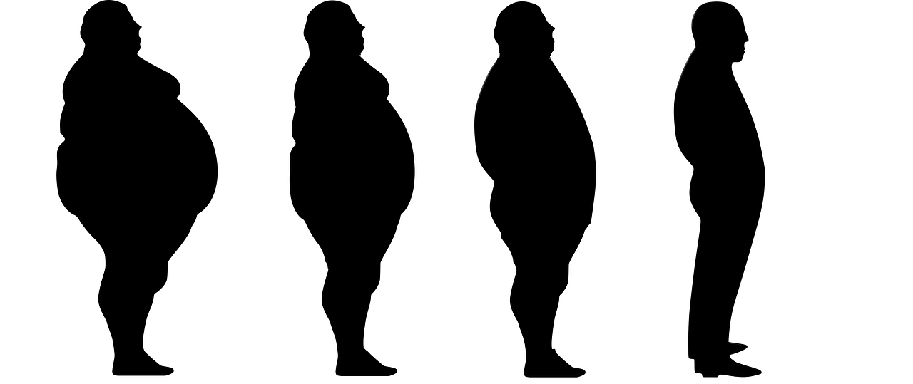 How Can I Lose Weight Fast (in 2 Weeks)?