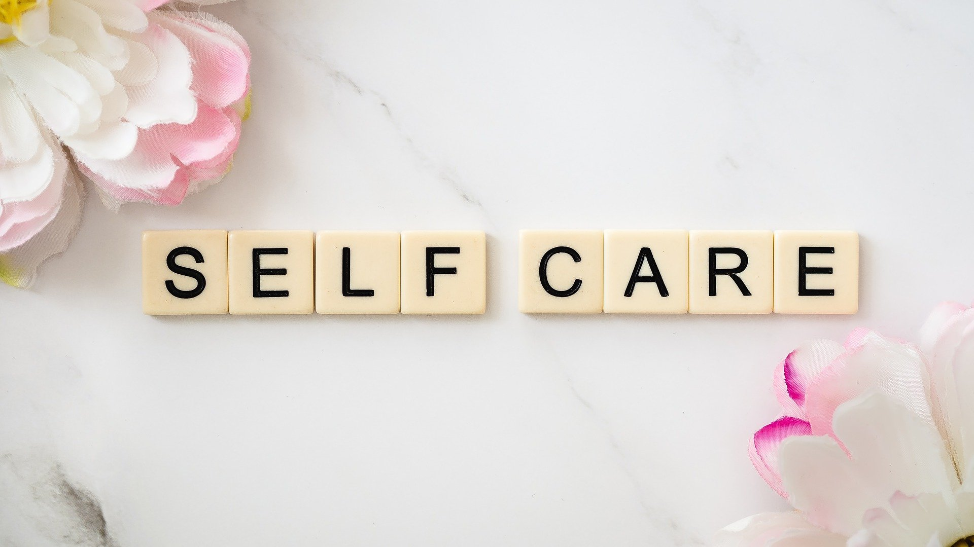 Self-Care and It's Importance On Our Well-Being